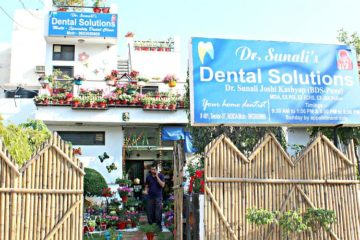 main pic dental clinic