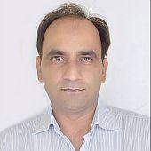 choudhary tara