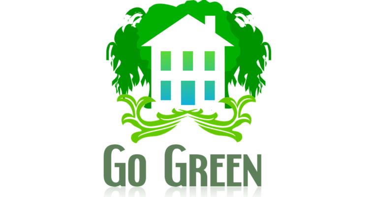 green-1357919_960_720