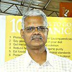 Raj Seelam 1