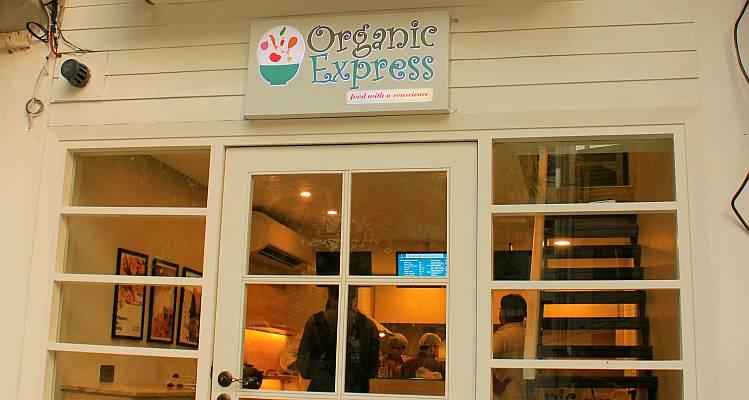 organic express main - Copy