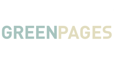 greenpages_logo-edited