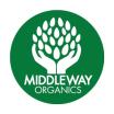 middle way organics