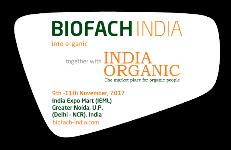 biofach india logo 1
