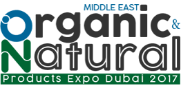 middle east expo logo