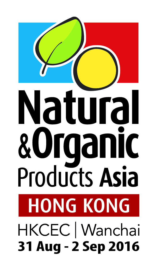 http://www.naturalproducts.com.hk/beta/