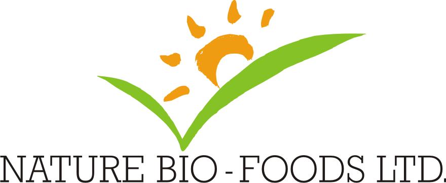 naturebiofoods